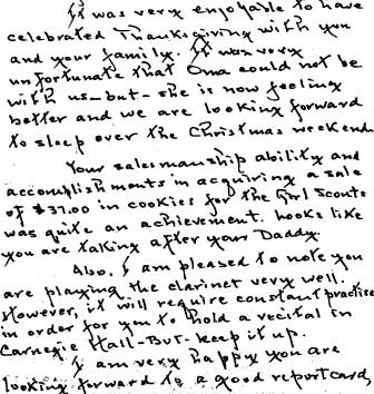 1964 opa letter pg 1 edit