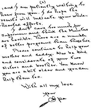 1964 opa letter pg 2 edit