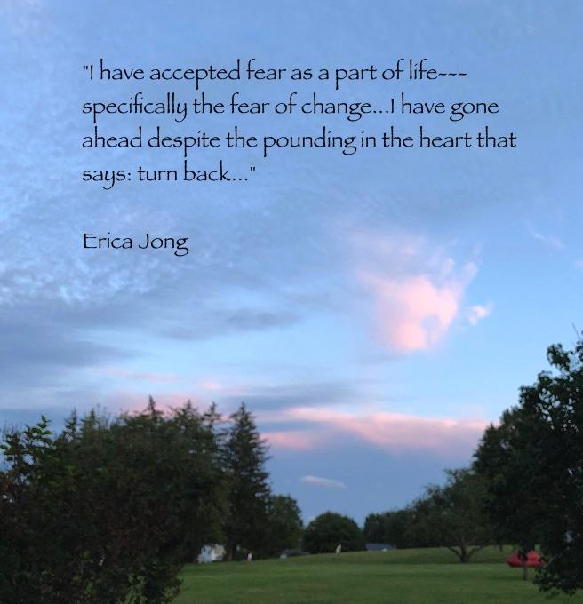 Jong quote