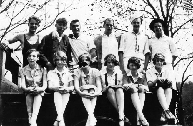 opa oma friends 1926002