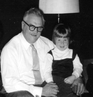 opa&me