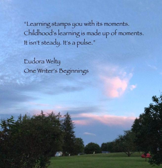 Welty quote 2