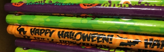 halloween-pencils-partial.jpg