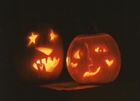 halloween pumpkin064