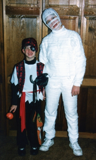 halloween1994