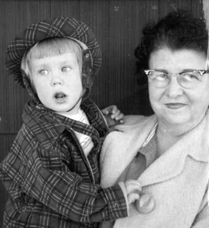 Oct 1955 oma&a001