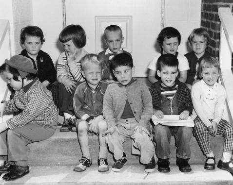 1958 - 2072