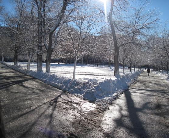 jan 13, 2011
