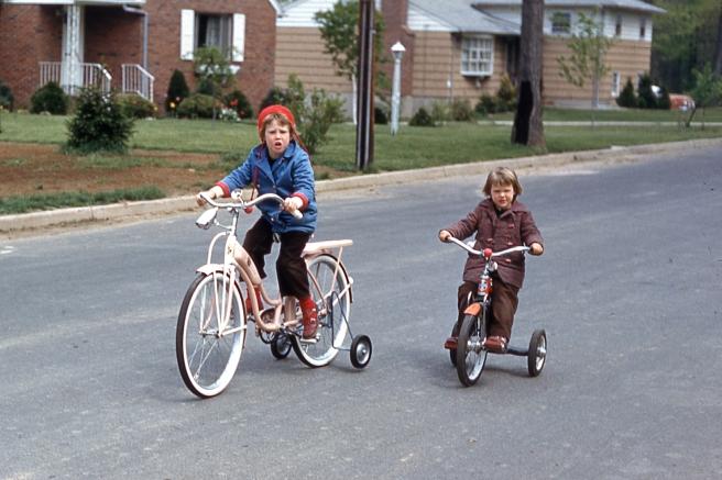 bikes 1959019