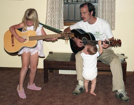 guitar trio 1988012