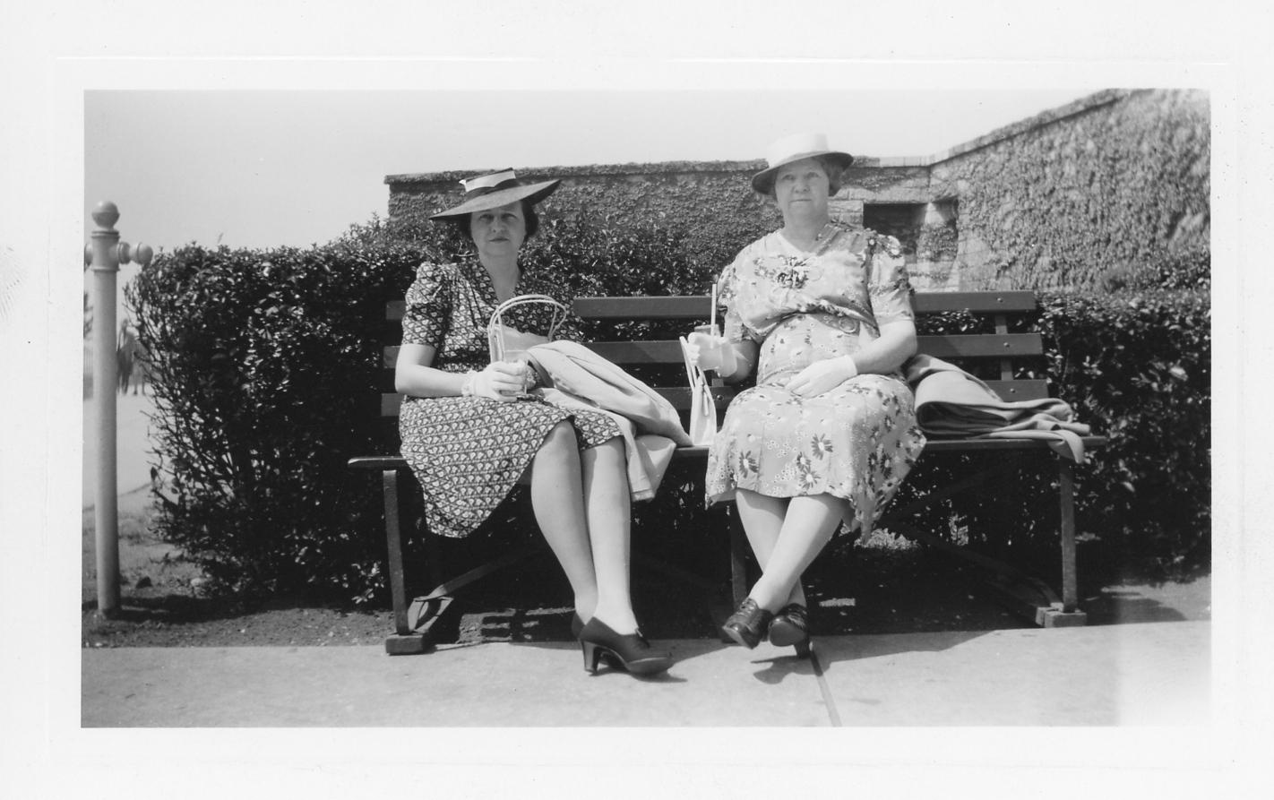 summer 1940018