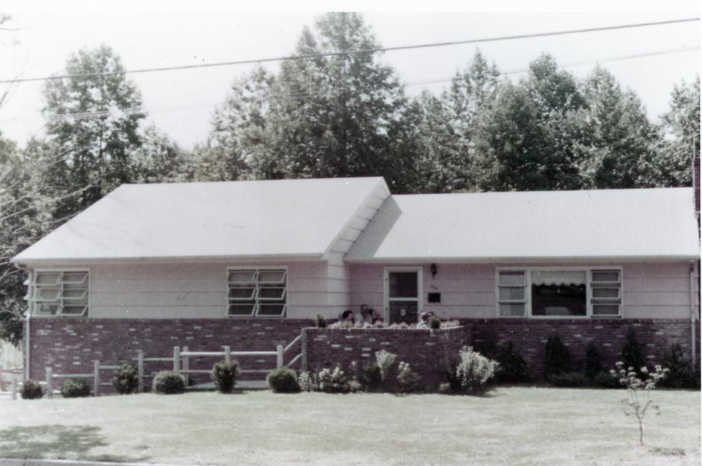 554 calvin 1958030