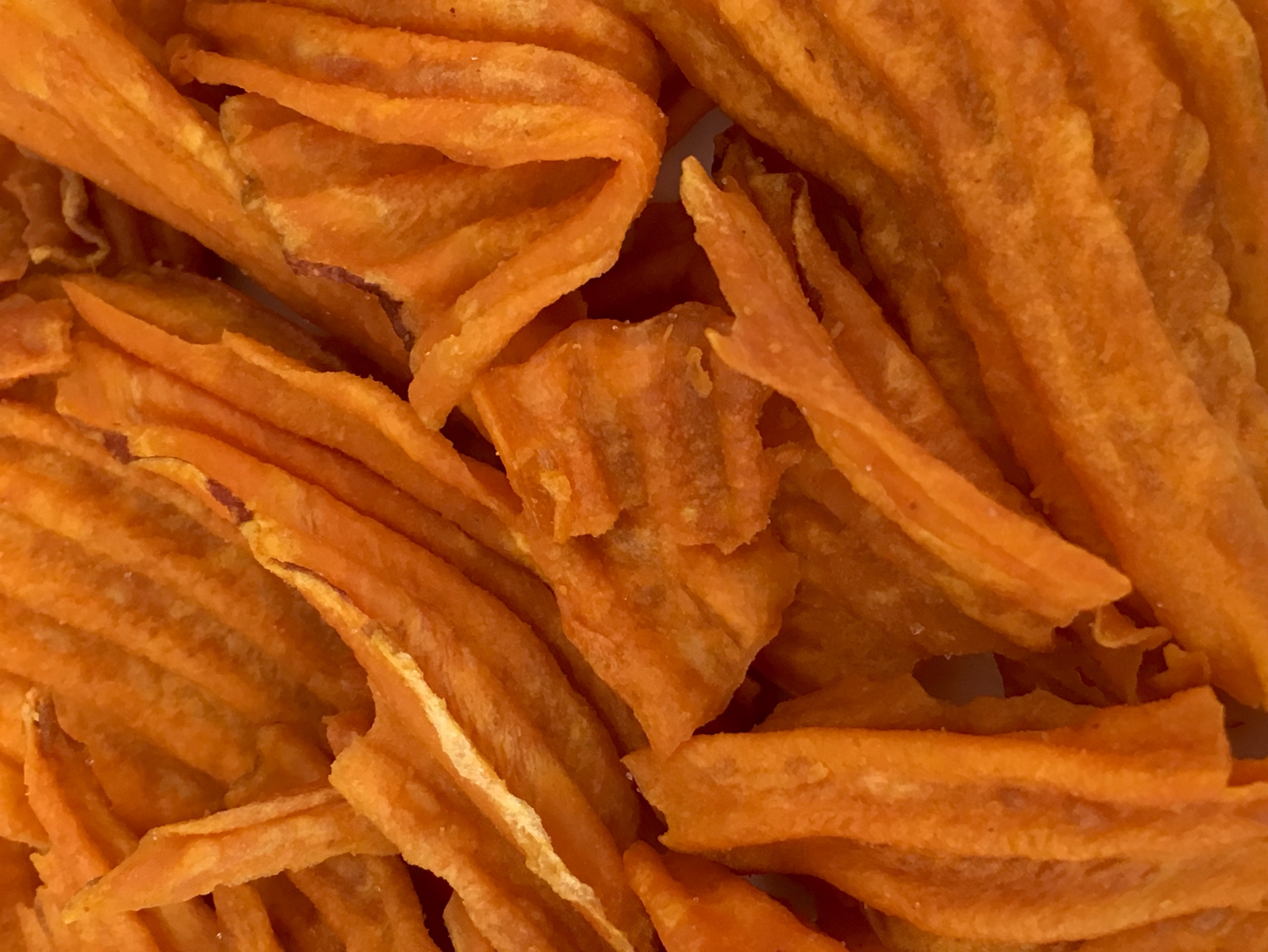 sweetchips