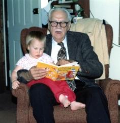 opa & K 1983008