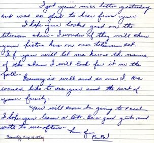 papa letter004 copy
