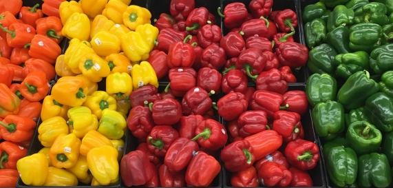 peppers copy