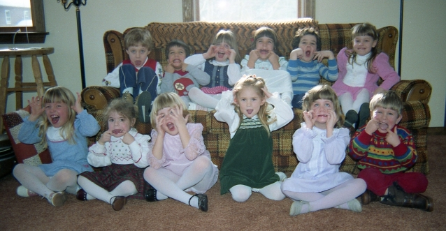 birthday-5yr-funny-faces.jpg