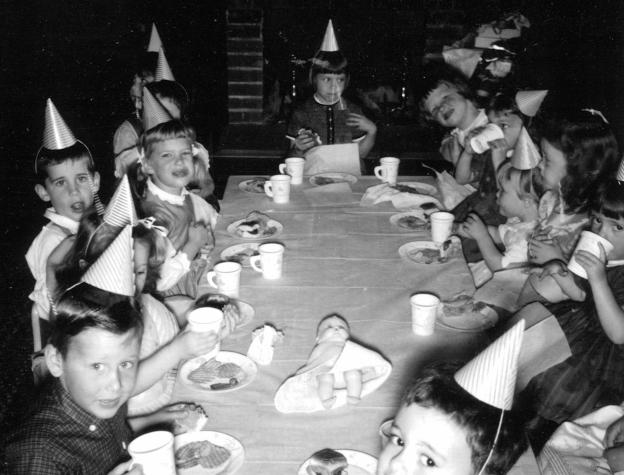 birthday pointy hats copy
