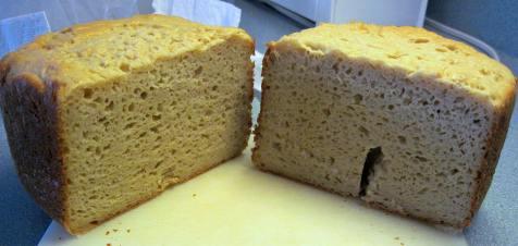 gf bread cutJPG