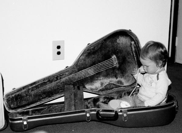 guitarcase call