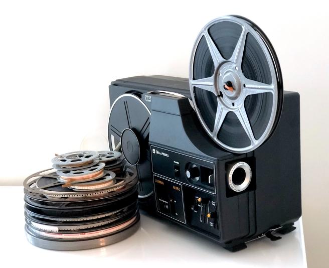 silent-movies.jpg