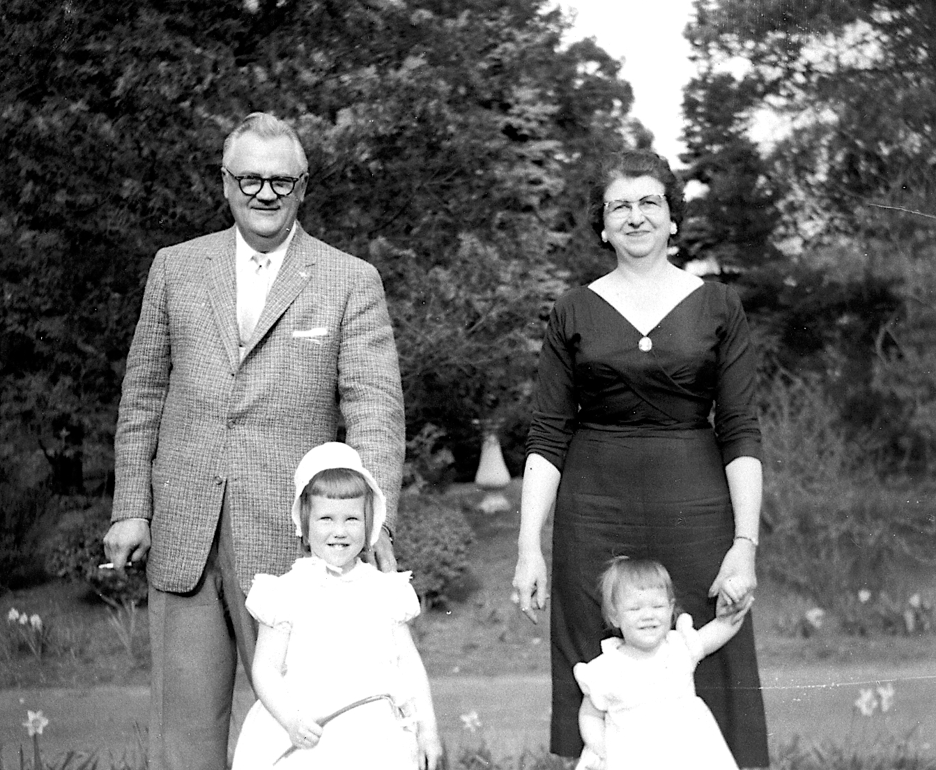 May 1957 opa oma 042 copy