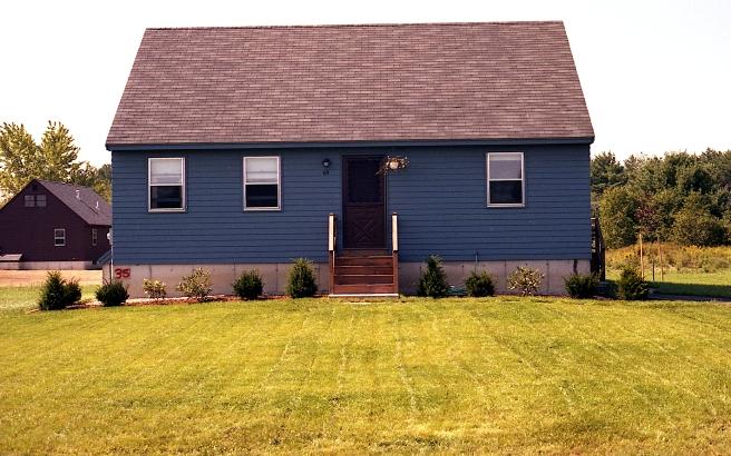 house 19800