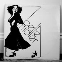 LP Bette