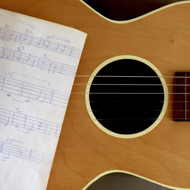 guitar-lines