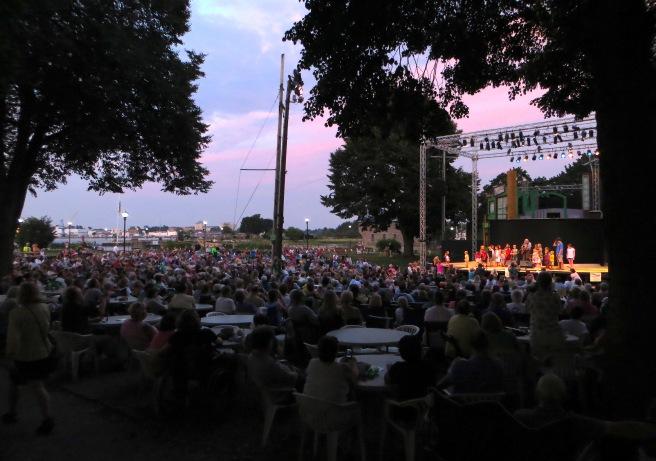 Prescott park 2012