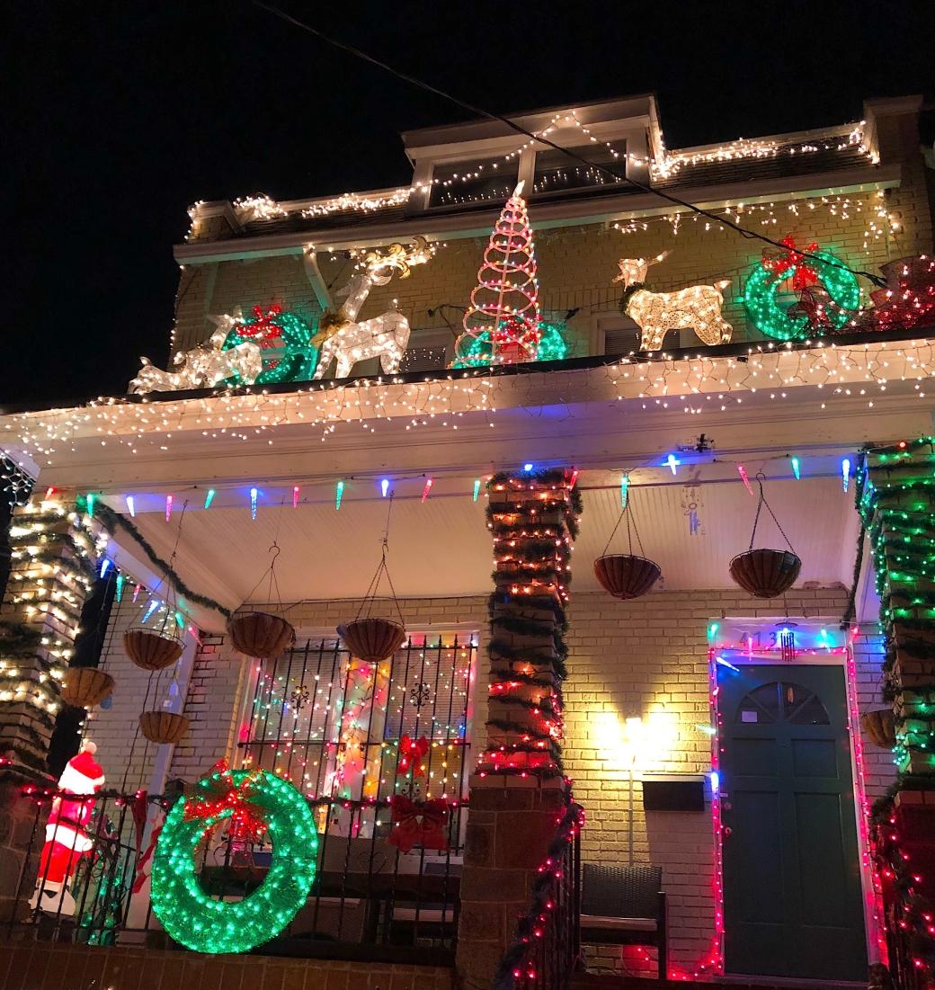 house-lights-one.jpg