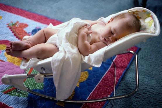 resting baby034 2